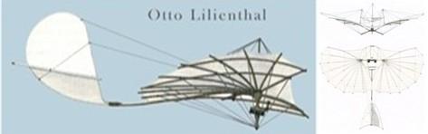 Lilielenthal(2)[1].jpg