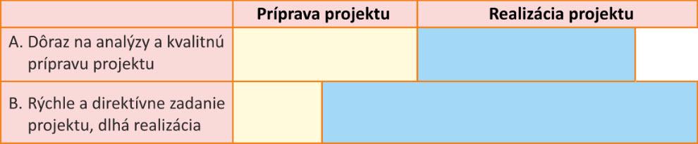 5-3-2012 9-14-08.jpg