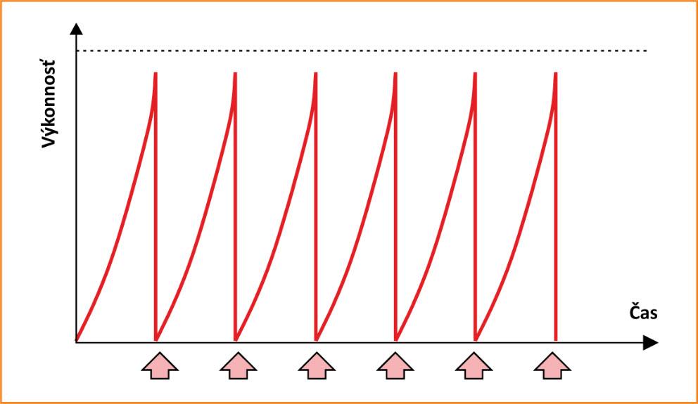 5-3-2012 9-17-57.jpg