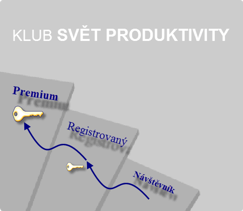 club svet productivity_3.gif