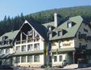 hotel_leto_tn.jpg