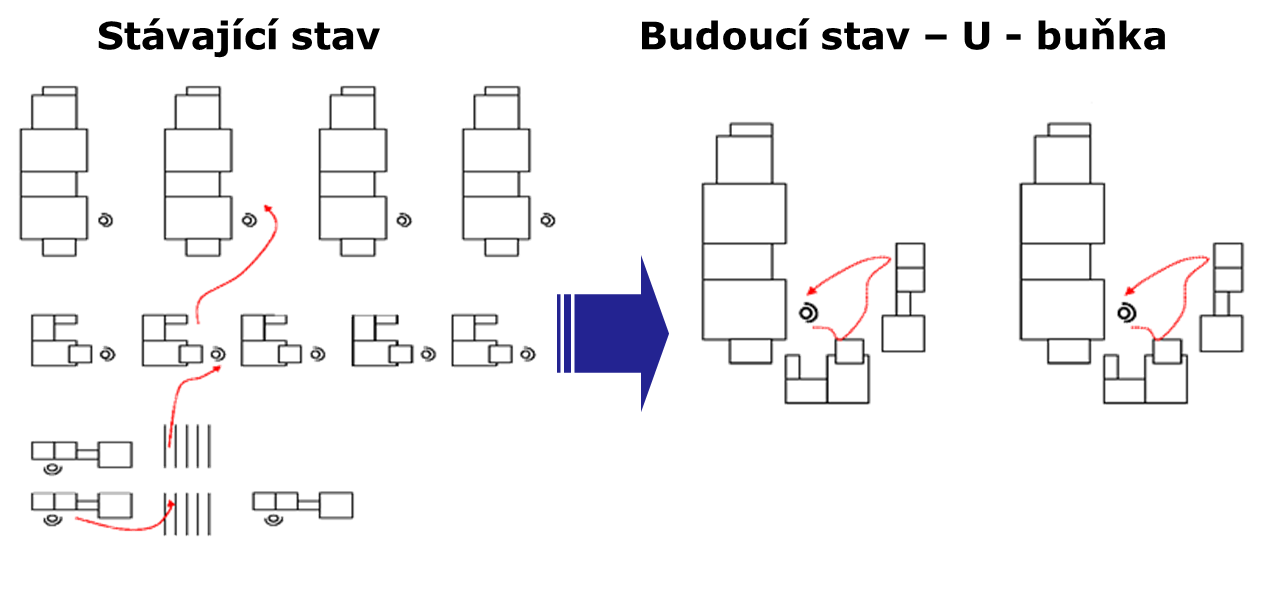 bunka 2.png