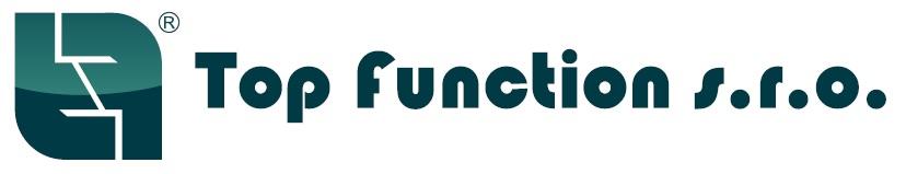 logo_TF_cele.jpg