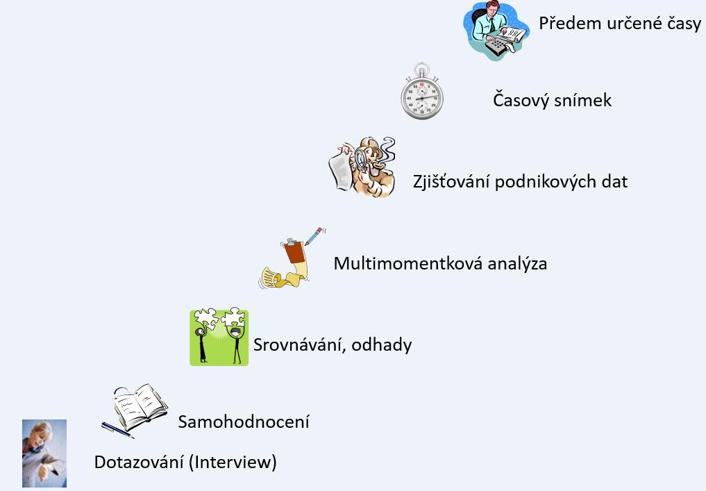 slovnik-amp.png