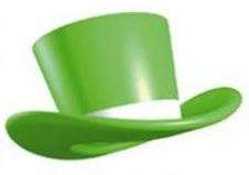 zeleny.jpg