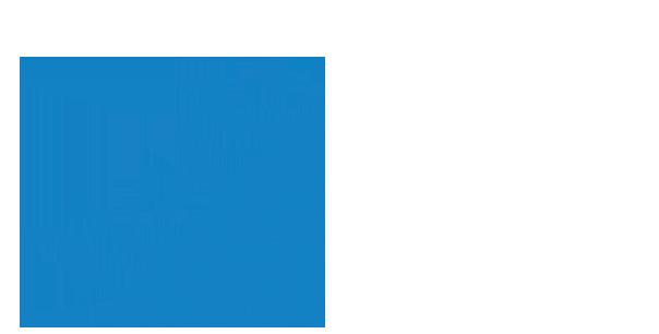 tieto-logo.png