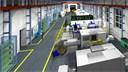 Ukázka 3D rozmístění strojů (stejných).jpg