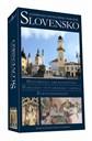 Ilustrovana encyklopedie památek- Slovensko.jpg