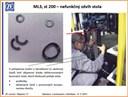 Následek poruchy - nefunkční zvedání stolu, nejprve identifikace zaseknutého elektrického motoru_a.jpg
