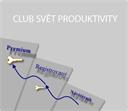club svet productivity_2.png
