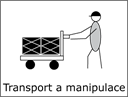 S_Transport a manipulace.png
