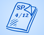 spcasopisikona42012.png