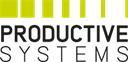Tréninky a semináře Productive systems 2017 - Štíhlá výroba v praxi